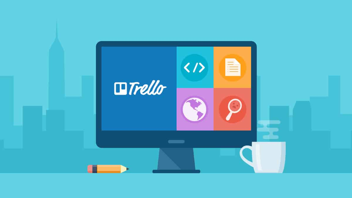 Trello for Project Management | Abask Marketing