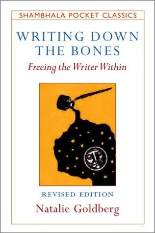 writingdownthebones
