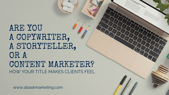 copywriter-headerimage