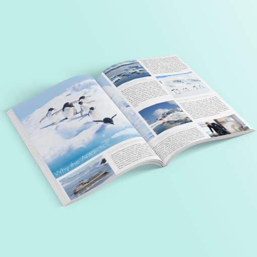 cruisebrochure-antarticinterior