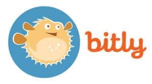Bit.ly for url shortening | Abask Marketing