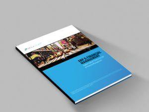 Brochures written for Aplicor