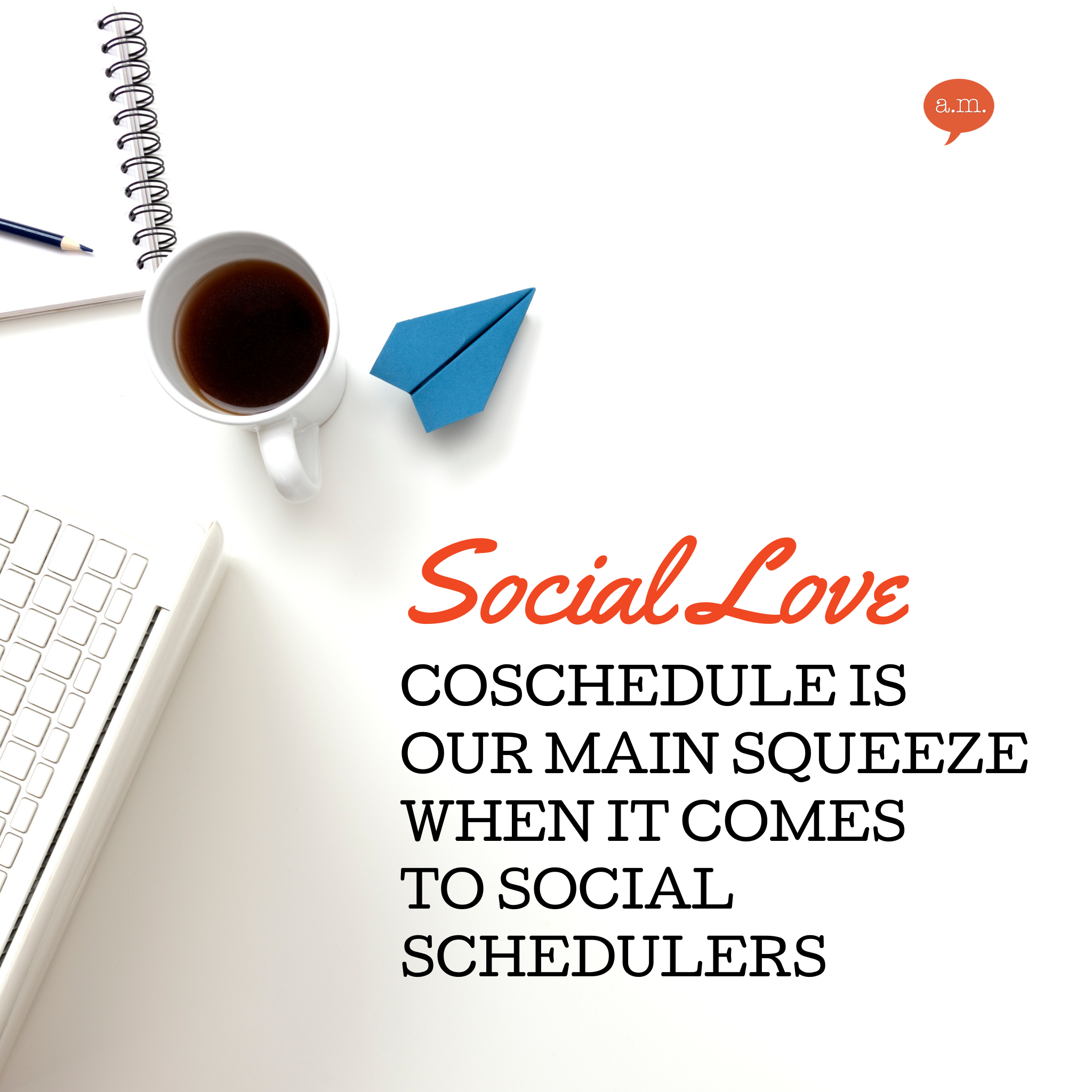 Why CoSchedule Is The Best Social Scheduling Tool