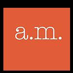 Abask Marketing Logo - bubble