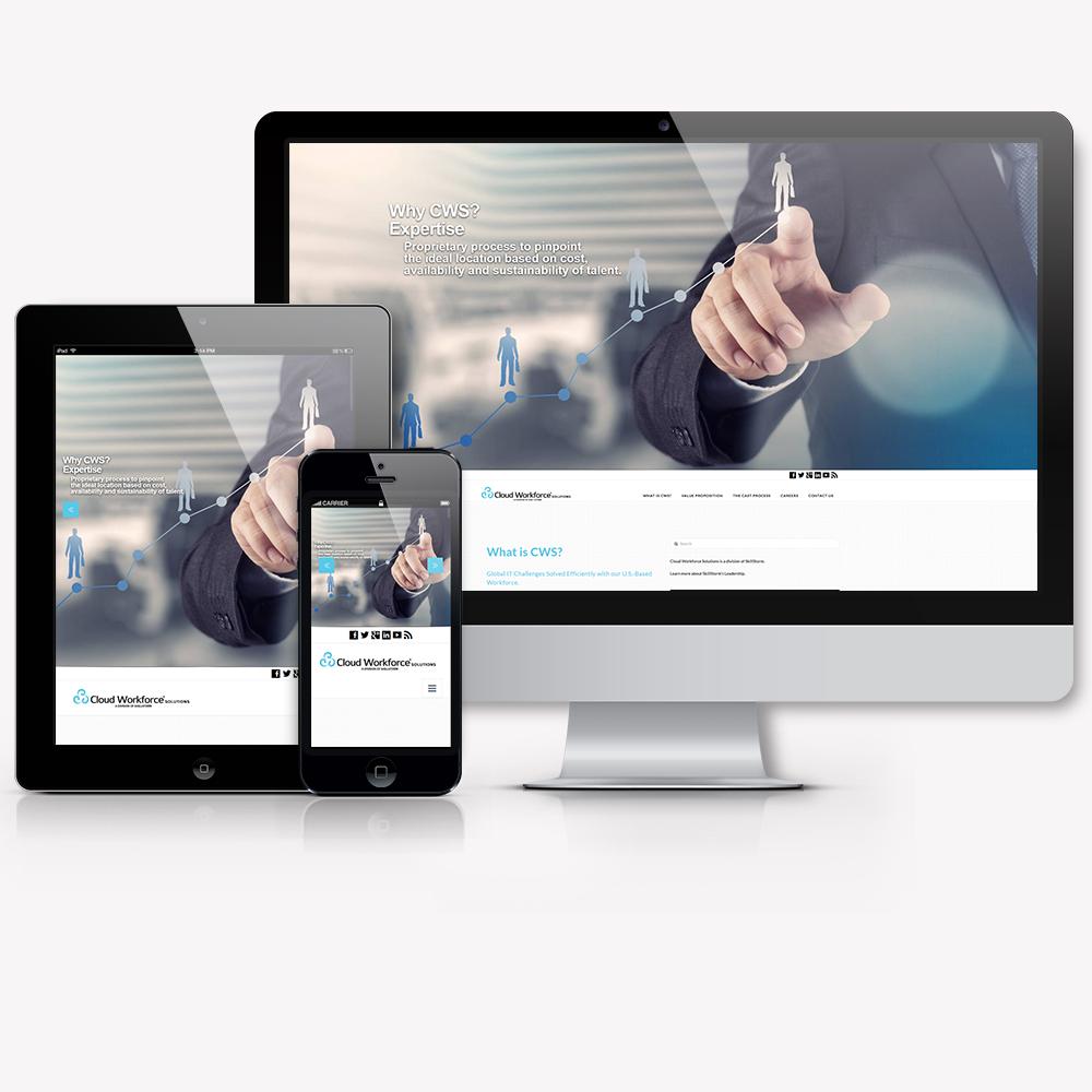 cws-website