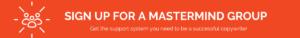 Inline IMage - Mastermind Sign Up