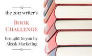 copywriters-book-challenge-fb