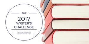 copywriters-book-challenge-t