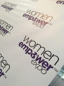 WEX-Women Empower Expo