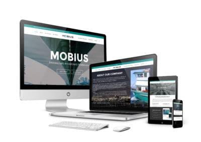 Mobius Professional Services